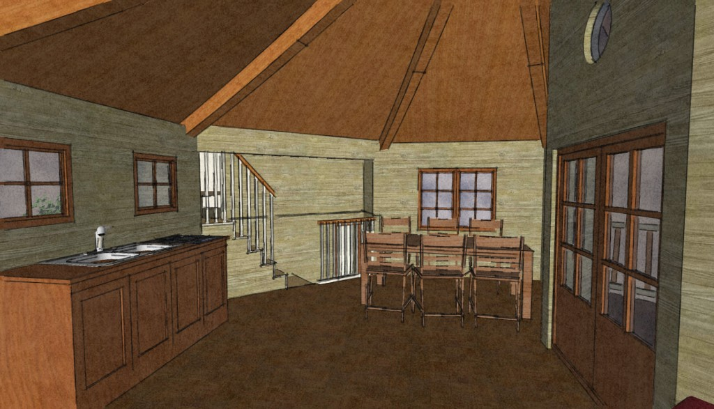 Sketchup Architectural Design » For Squirrel Design Treehouses on hedgehog home, chipmunk home, duck home, santa home, frog home, monkey home, hummingbird home, horse home, bear home, tree stump home, rat home, turkey home, bee home, flowers home, turtle home, snow home,